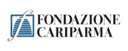 Fondazione Cariparma