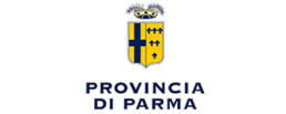 Provincia di Parma